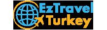 EzTravel Turkey